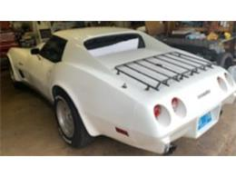 Picture of '76 Corvette - QE1K