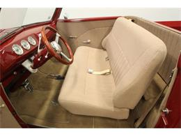 Picture of Classic 1948 Ford F1 located in Lutz Florida Offered by Streetside Classics - Tampa - QD66