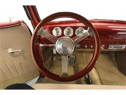Picture of '48 F1 located in Florida - $33,995.00 - QD66