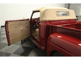 Picture of '48 Ford F1 - QD66