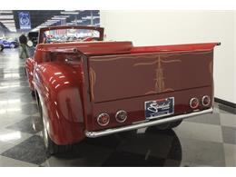 Picture of Classic 1948 F1 - $33,995.00 - QD66