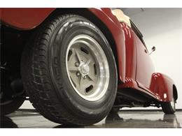 Picture of '48 F1 Offered by Streetside Classics - Tampa - QD66
