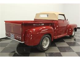 Picture of 1948 F1 located in Florida Offered by Streetside Classics - Tampa - QD66
