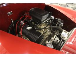 Picture of 1948 Ford F1 - $33,995.00 Offered by Streetside Classics - Tampa - QD66