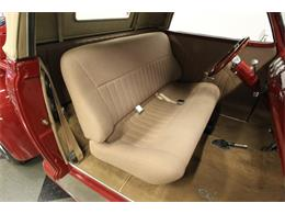 Picture of Classic '48 Ford F1 - $33,995.00 Offered by Streetside Classics - Tampa - QD66