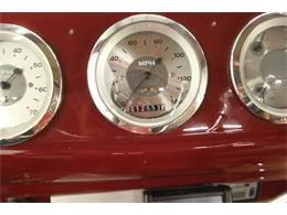 Picture of Classic '48 F1 located in Lutz Florida Offered by Streetside Classics - Tampa - QD66