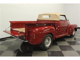 Picture of 1948 F1 - $33,995.00 - QD66