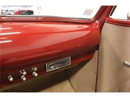Picture of '48 Ford F1 Offered by Streetside Classics - Tampa - QD66