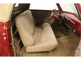Picture of Classic 1948 Ford F1 located in Lutz Florida - $33,995.00 Offered by Streetside Classics - Tampa - QD66