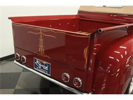 Picture of 1948 F1 located in Lutz Florida - $33,995.00 Offered by Streetside Classics - Tampa - QD66