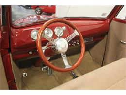 Picture of Classic 1948 F1 - $33,995.00 Offered by Streetside Classics - Tampa - QD66