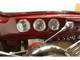 Picture of Classic '48 F1 located in Florida - $33,995.00 - QD66