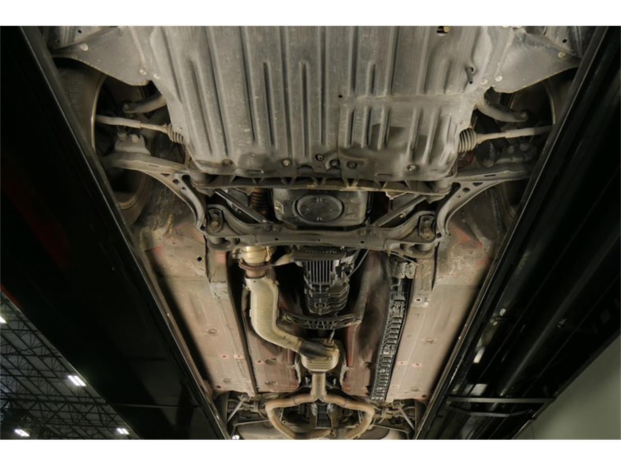 Large Picture of '97 Supra - QD67