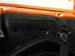 Picture of '69 Camaro - QE22