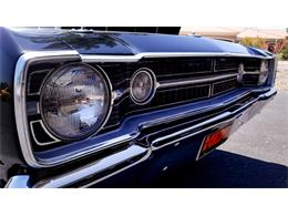 Picture of '68 Dart - QE2D