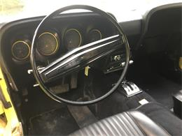 Picture of '70 Mustang - QE2H