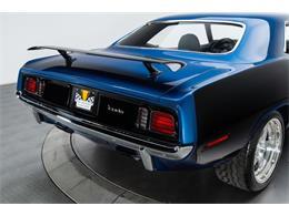 Picture of '70 Barracuda - QD69