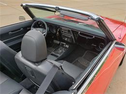 Picture of '68 Camaro RS - QE2P