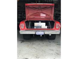 Picture of '63 Chevy II Nova - QE2T