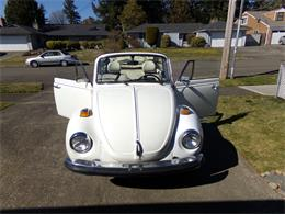 Picture of '77 Beetle - QE2Y