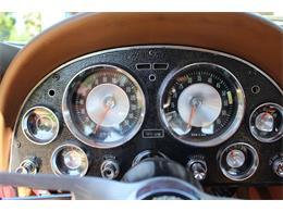 Picture of '63 Corvette - QE39