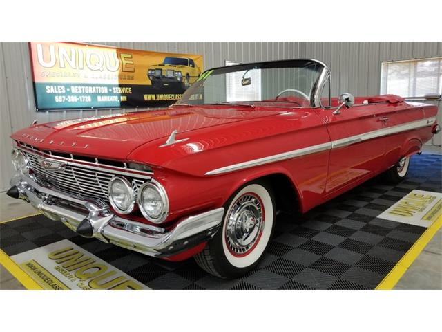 Craigslist Fresno Cars By Owner | Top New Car Release Date