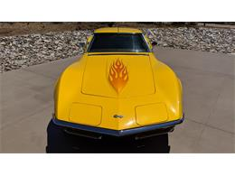 Picture of '71 Corvette - QE3F