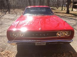 Picture of '68 Coronet 440 - QE3S