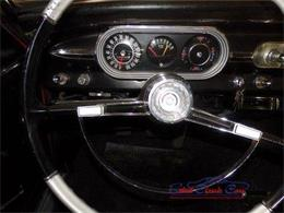 Picture of '63 Nova - QE3U