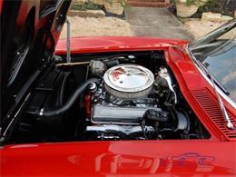 Picture of '63 Chevrolet Corvette - $89,500.00 - QE3V