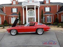 Picture of Classic '63 Corvette - $89,500.00 - QE3V