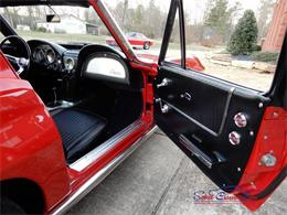 Picture of Classic '63 Chevrolet Corvette located in Georgia - $89,500.00 Offered by Select Classic Cars - QE3V