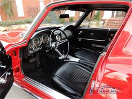 Picture of 1963 Chevrolet Corvette located in Georgia - $89,500.00 Offered by Select Classic Cars - QE3V