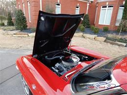 Picture of '63 Chevrolet Corvette located in Hiram Georgia - QE3V