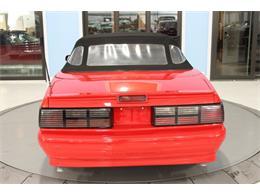 Picture of '87 Mustang - QE3W