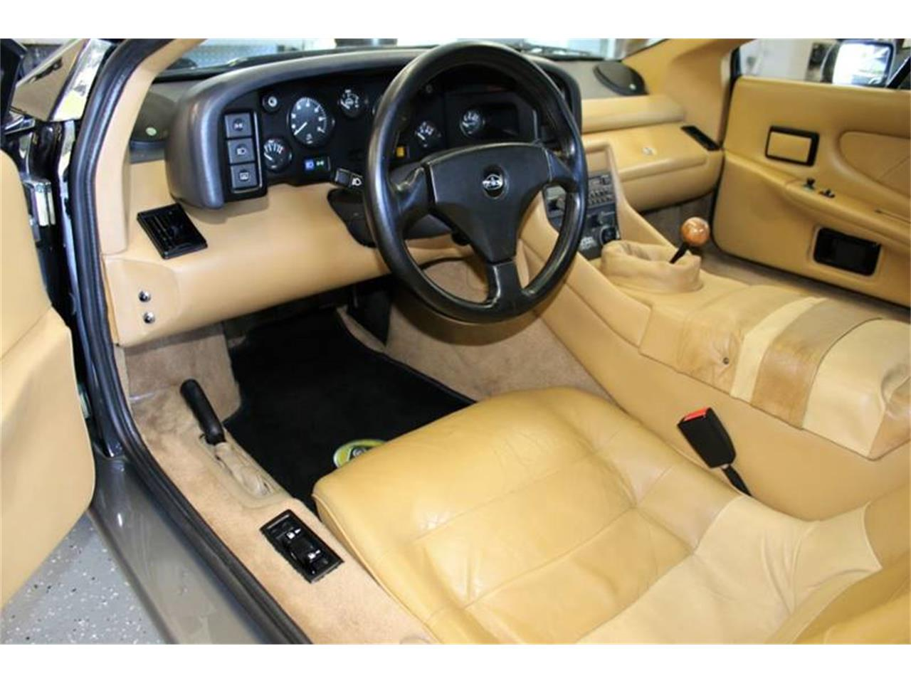 Large Picture of 1988 Esprit located in Hilton New York - $26,495.00 Offered by Great Lakes Classic Cars - QE3Z