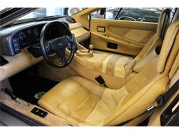Picture of 1988 Esprit located in New York - $26,495.00 - QE3Z
