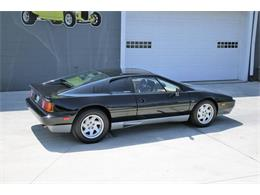 Picture of '88 Esprit located in New York Offered by Great Lakes Classic Cars - QE3Z