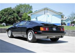 Picture of 1988 Esprit located in New York - QE3Z