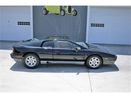 Picture of '88 Esprit located in New York - $26,495.00 Offered by Great Lakes Classic Cars - QE3Z