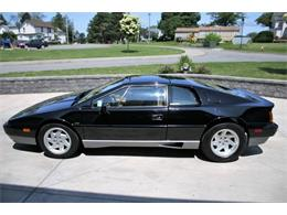 Picture of 1988 Lotus Esprit located in New York - $26,495.00 - QE3Z