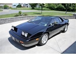 Picture of '88 Lotus Esprit - QE3Z