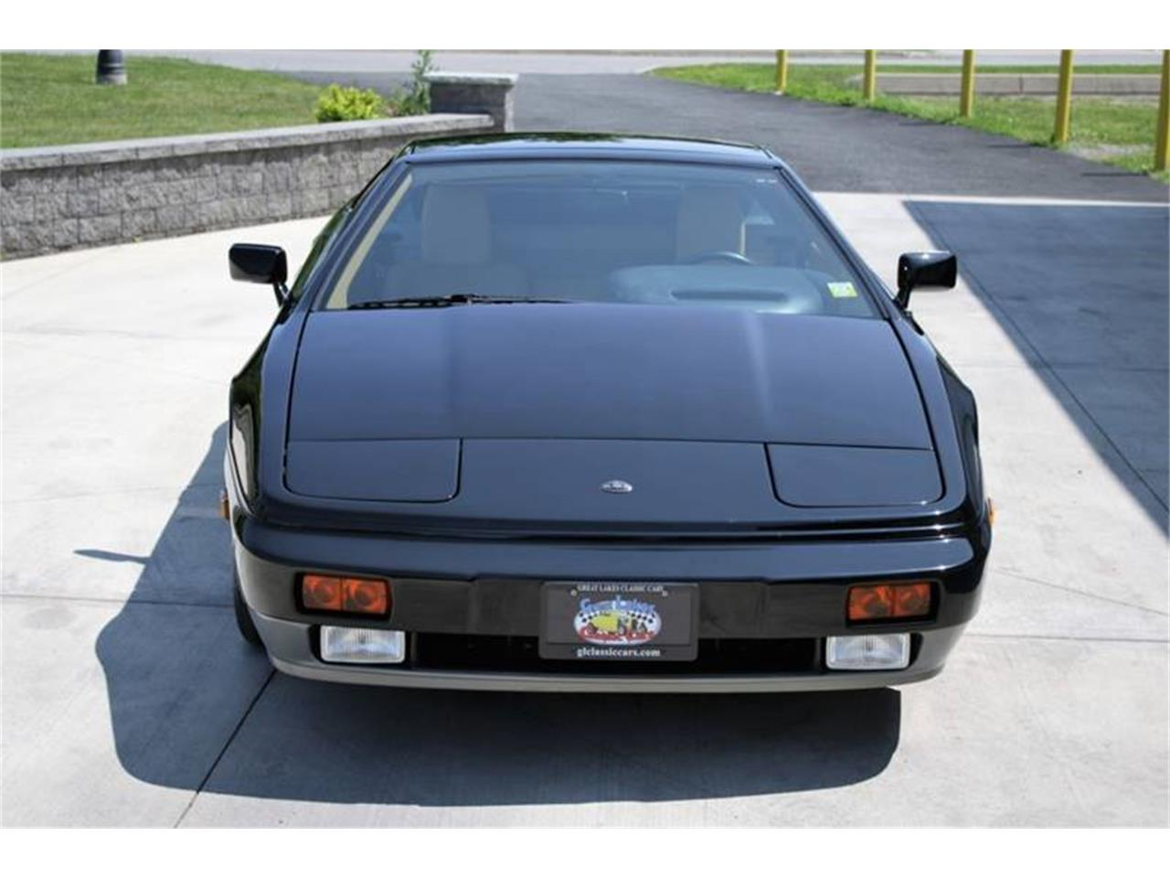 Large Picture of 1988 Esprit located in Hilton New York Offered by Great Lakes Classic Cars - QE3Z