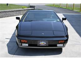 Picture of '88 Lotus Esprit Offered by Great Lakes Classic Cars - QE3Z