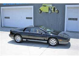 Picture of 1988 Esprit - $26,495.00 Offered by Great Lakes Classic Cars - QE3Z