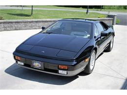Picture of 1988 Esprit located in New York - $26,495.00 Offered by Great Lakes Classic Cars - QE3Z
