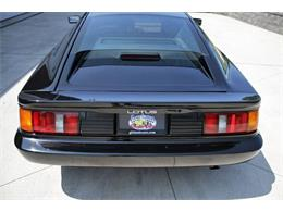 Picture of '88 Lotus Esprit located in New York - $26,495.00 - QE3Z