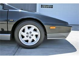 Picture of '88 Esprit located in Hilton New York - QE3Z