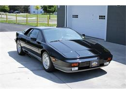 Picture of '88 Lotus Esprit - $26,495.00 - QE3Z