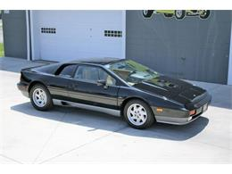 Picture of 1988 Lotus Esprit - $26,495.00 Offered by Great Lakes Classic Cars - QE3Z